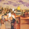 Download عزُّ الإسلام - نسخة موسيقى Mp3