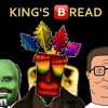 King's Bread - Lil Broomstick, Baku, Bank Bill