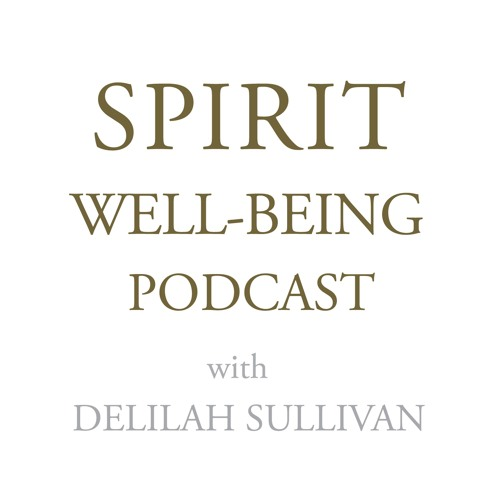 Episode 4: Self-care is Not Selfish with Sara Challice