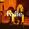 Kylie Minogue - One Last Kiss (Luin's L'Embrasse Mix)