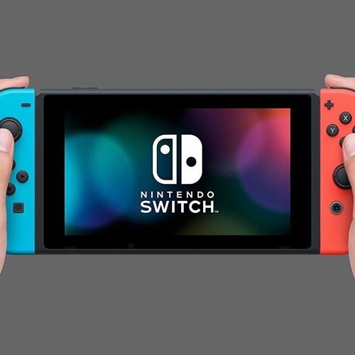 Podquisition Episode 182: Nintendo Gotta Nintendo