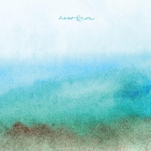 Hear & Now - Aurora Baleare (Clips)