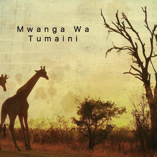 Mwanga Wa Tumaini