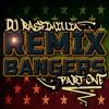 Chat So Much (Remix by DJ Rasfimillia)