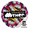 TB Premiere: Leon & Shaf Huse - Power To The People [Mother Recordings]