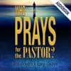 Who Prays For the Pastor 3_Self Reflection (made with Spreaker)