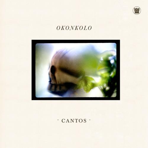 Okonkolo - Cantos