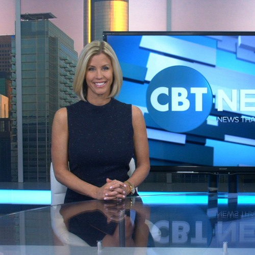 CBT Newscast for May 17th: Replacing Emails, Trump Administration - Fuel, KBB Adds Car Donation