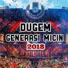 DJ GOYANG SAMPE MABOK MABOK MICIN TERBARU 2018 mp3