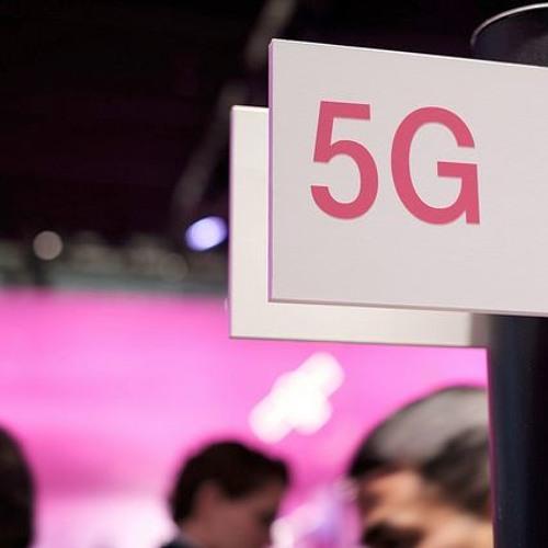 Digitaldosis: 5G - Die nächste mobile Revolution