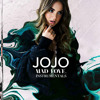 UPDATE: JoJo - Mad Love. (Album Instrumentals)