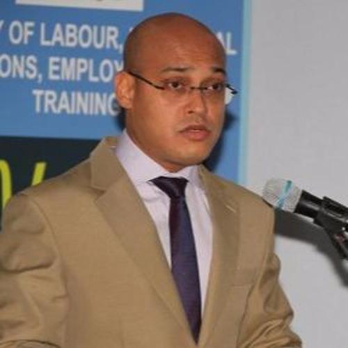 Les employeurs qui ne respectent pas la loi du salaire minimum sont prévenus