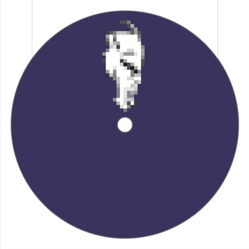 Rod Malmok- Back To Square One (Stanislav Tolkachev Remix)