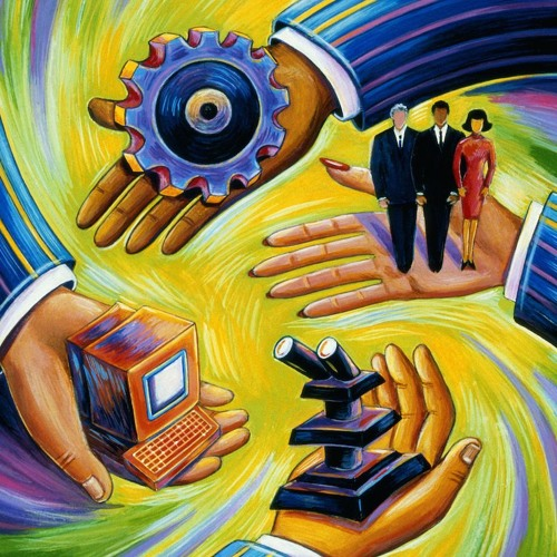 Integrating Non-Family Executives in the Family Business