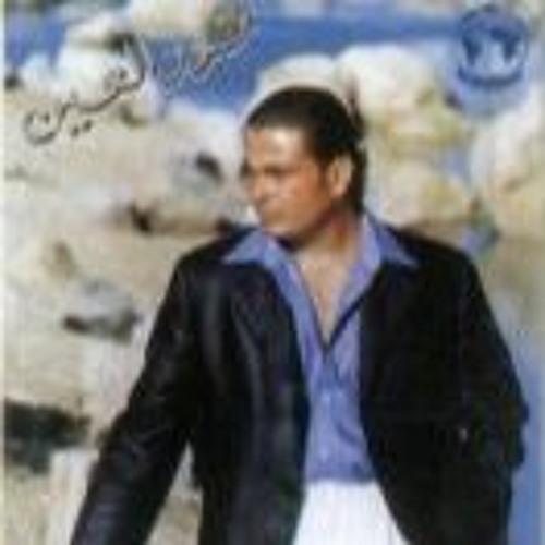 Nour El 3in Remix Dj Nader حبيبى يا نور العين عمرو دياب توزيع
