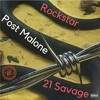 Post Malone & 21 Savage - Rockstar (Tiesto & VAVO Remix) [Free Download]