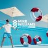 Mike Williams - On Track 071 2018-05-17 Artwork