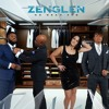 Zenglen - M Sweté'l Dansé (New Release)