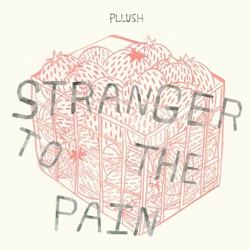 Pllush - Big Train