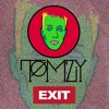 Tomzy - Exit 2018 Competition