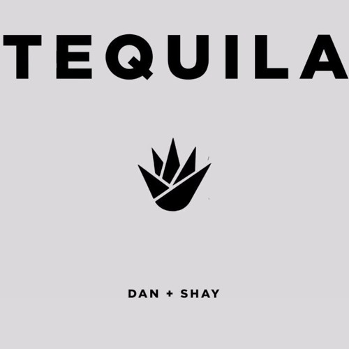 Tequila (Cover) (Shay + Dan's song)
