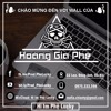 Because I Love You - ElsoQ [Phệ Lucky Up] - Click Buy Download Free.