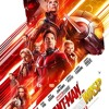 Ant - Man And The Wasp (2018) - Full Movie