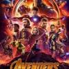 Avengers- Infinity War (2018) - Full Movie