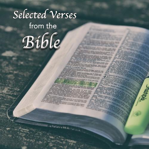 """Influence or Control?"" 1 Corinthians 13:1-3 Bob Fuller"