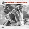 Lil Baby - Boss Bitch (HoodRich Pablo Juan) (Harder Than Ever)