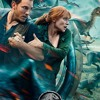 Jurassic World- Fallen Kingdom (2018) - full movie