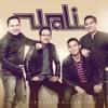 Wali Band - Yank