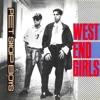 Pet Shop Boys - West End Girls (Blade Optix Radio Mix)