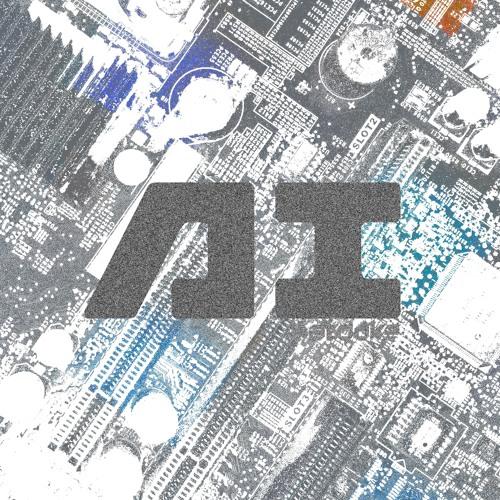 Matduke - A.I. (Original Mix) [Free download]