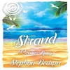 Stephan Bodzin - Strand (Chicano Remix)
