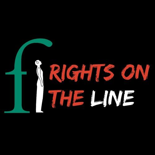 #IDAHOTB2018: Defending LGBT Rights in Algeria, Kenya and Turkey