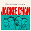 Tiësto & Dzeko – Jackie Chan (feat. Preme & Post Malone)[FREE DOWNLOAD]