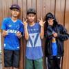 MC'S MT & MENOR HG - MAIS UM CONTATINHO ( ( DJ WJ DA INESTAN ) ) 2018