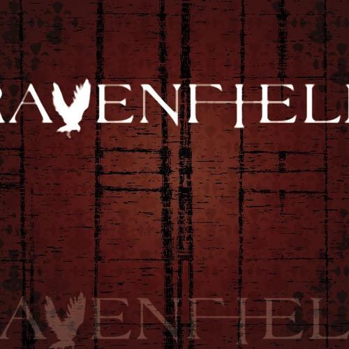 Ravenfield EP 2017