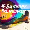 | DJ Tít | Mixset #2 | SUMMER HAVANA - House
