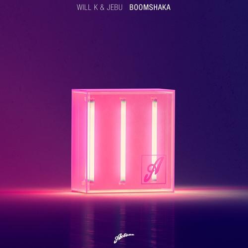 boomshaka