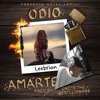 Leebrian - Odio Amarte (Audio Official) mp3