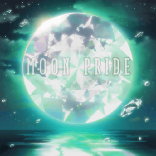 MOON PRIDE by BanG Dream! Music on SoundCloud - Hear the world's ...