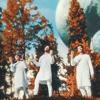 Raga Boyz | Allah Tera Naam | Hamd Official Audio 2018
