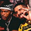 Video Drake & Lil Apey