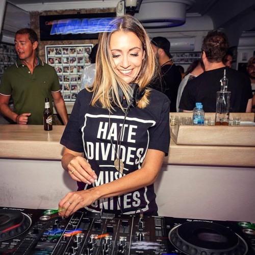 Kellie Allen - Acid87 Ibiza Mix