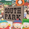 South Park theme - Cover