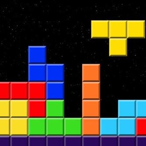 Tetris Original
