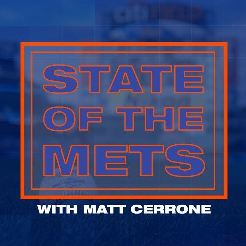 State of the Mets: Rosario, Eiland, and Callaway