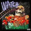 Travis Scott Ft. Kanye West & Lil Uzi Vert - Watch (DJ Yessir Mix)